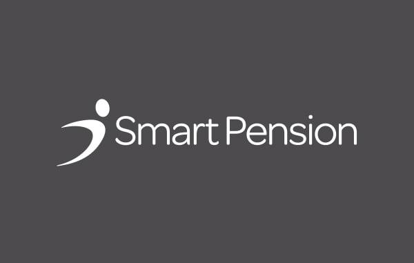 Smart Pension