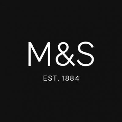 Tiles-MS