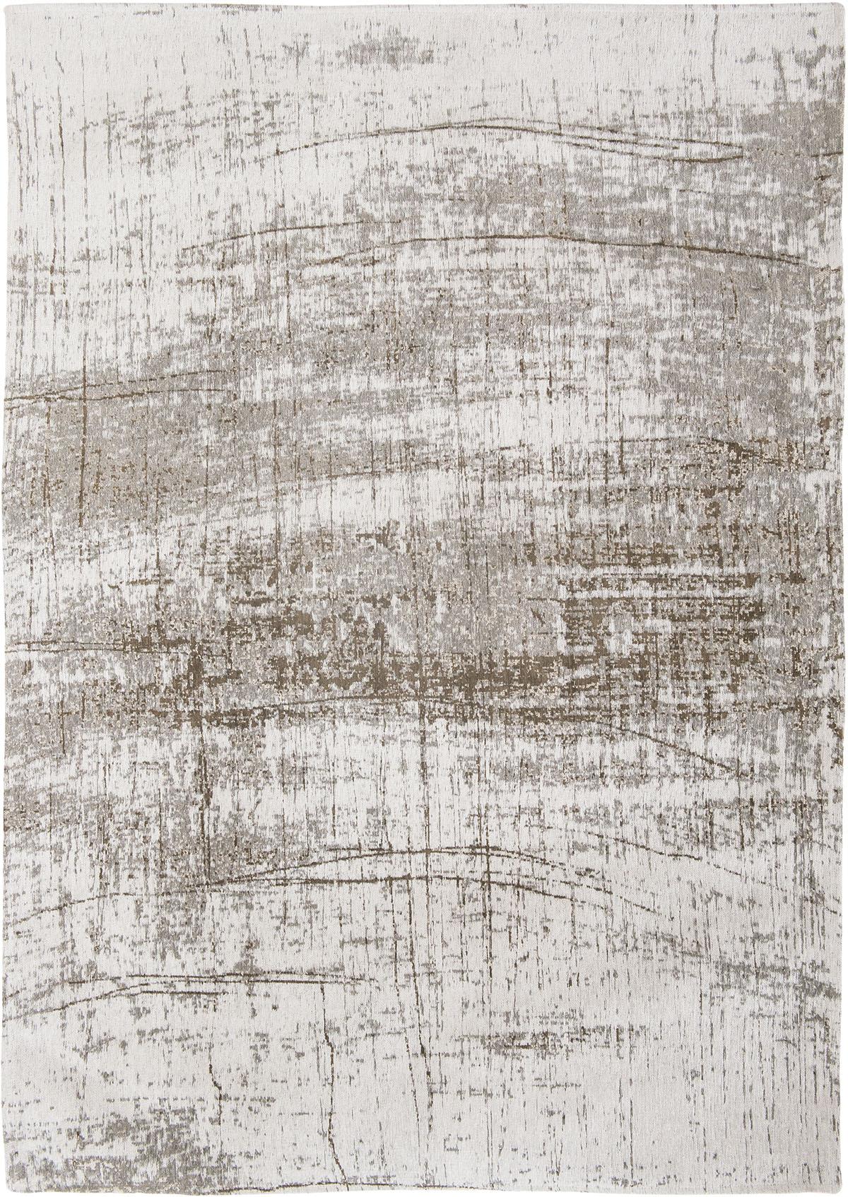 beżowy dywan nowoczesny - Concrete Jungle 8785