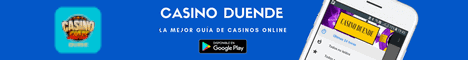 Casino Duende Google Play