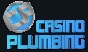 Casino-Plumbing---Logo_Final