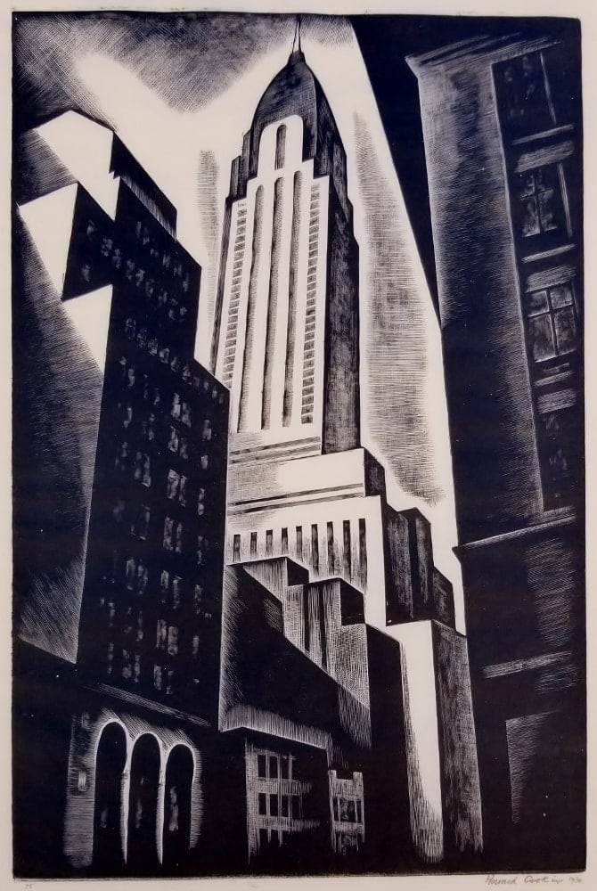 COOK-Chrysler_Building_
