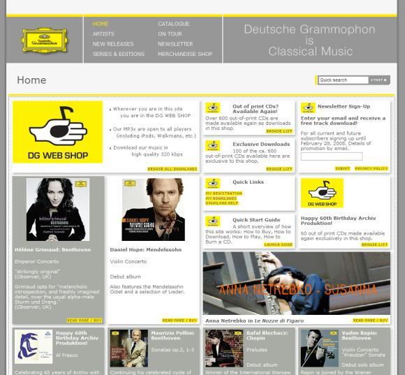 www.dgwebshop.com