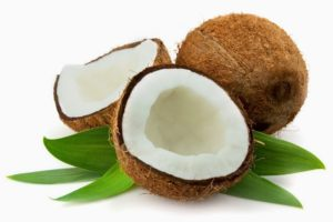 Astaxanthin with Organic Coconut Oil Review