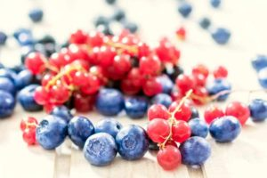 Wild Blueberry Concentrate – Made From Organic Berries Review