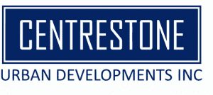 Centrestone Urban Developments Inc.