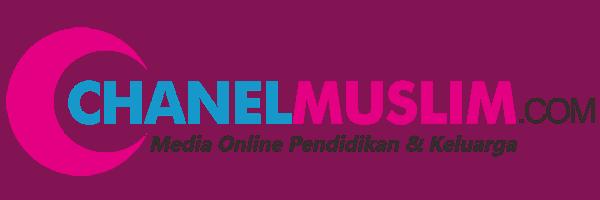 Chanelmuslim.com
