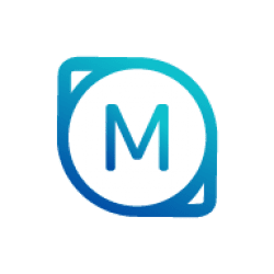 Mobile Tracker Free Review 2020: free app (NO), only for Android devices