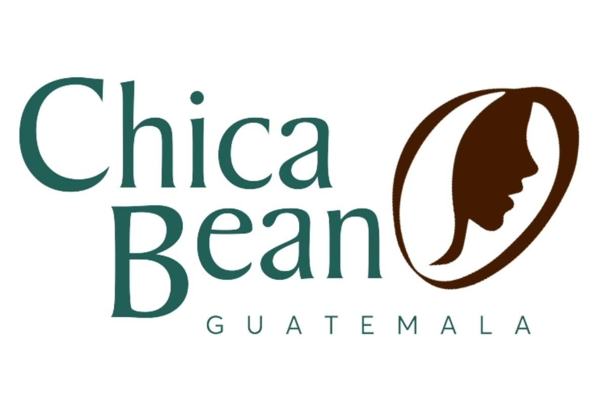Chica Bean