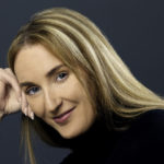 Lisa Gerrard Interview