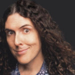 Al Yankovic Interview