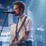 Frank Turner Live at House of Blues