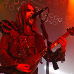 REVIEW: Behemoth Live in Chicago