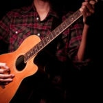 The Ten Alternative Commandments of Guitar Playing
