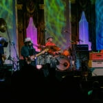 The Last Waltz Live at Chicago Theatre