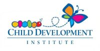 Child_Development_Institute_Logo