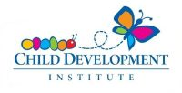 Child_Development_Institute_Logo