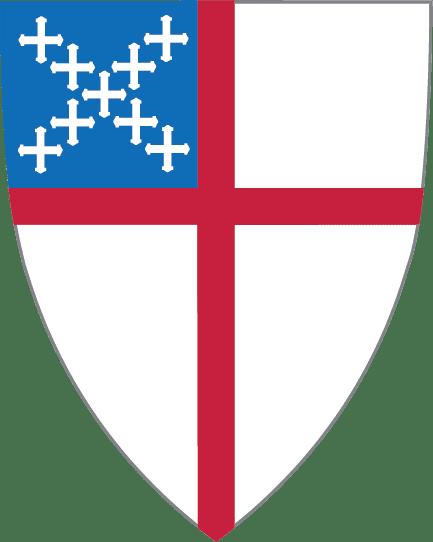 Logo of the Episcopal Church