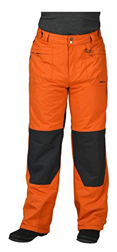 Everglade Insulated Pants