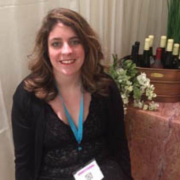 Jane.H_Berkshire_Alumni