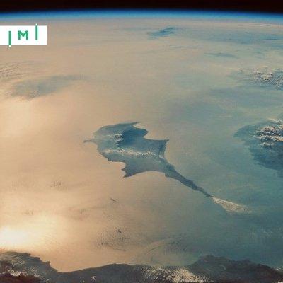 Cyprus' Citizenship Program Risks Falling Victim To Geopolitics