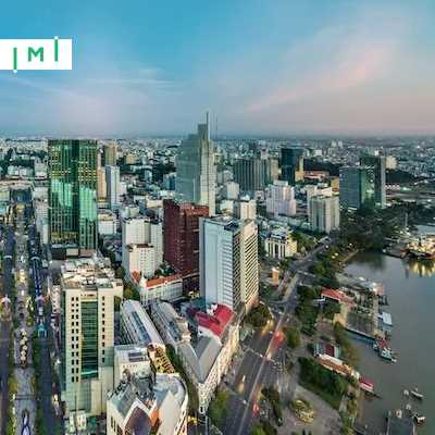 Vietnam Planning to Ban International Property Investment
