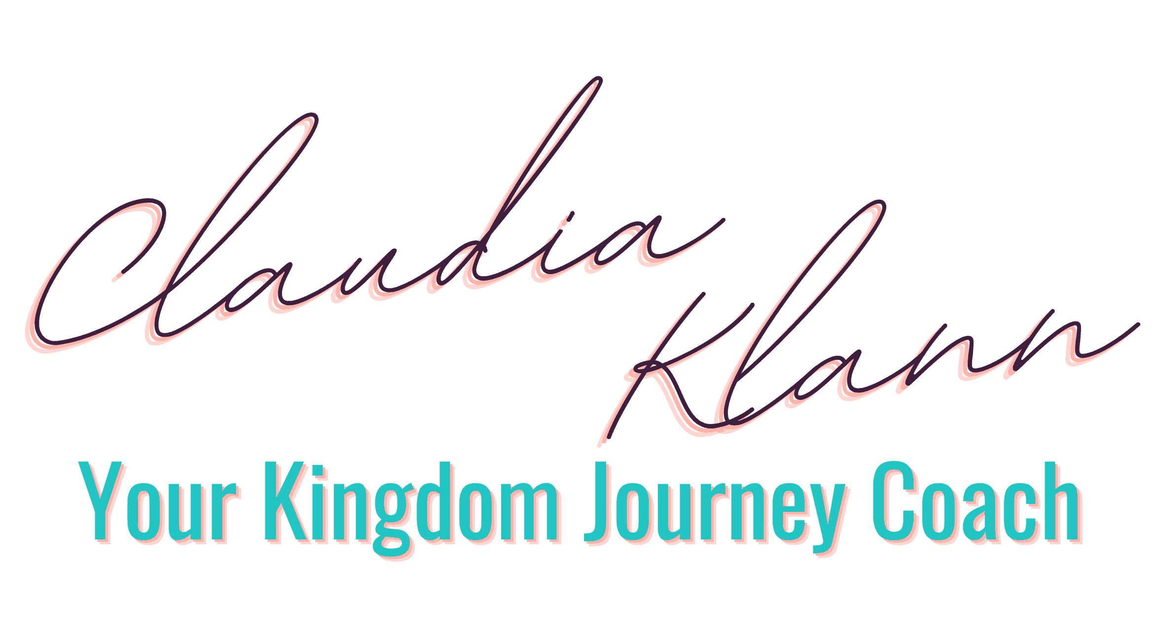 Encouragement for Your Kingdom Journey!