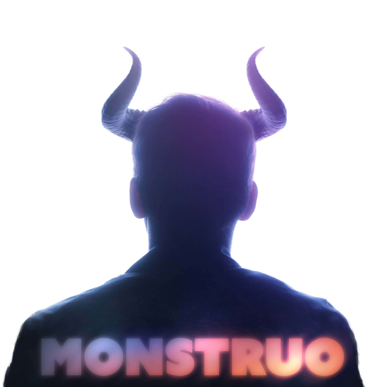MONSTRUO X