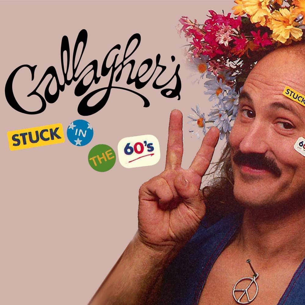 Gallagher StuckInThe60s 2048x2048