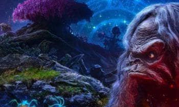 Netflix Will Not Bring Back The Dark Crystal: Age of Resistance For A Second Season