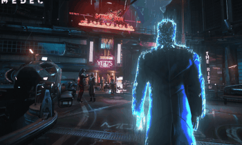 Cyberpunk 2077 Delayed Again Until December 10
