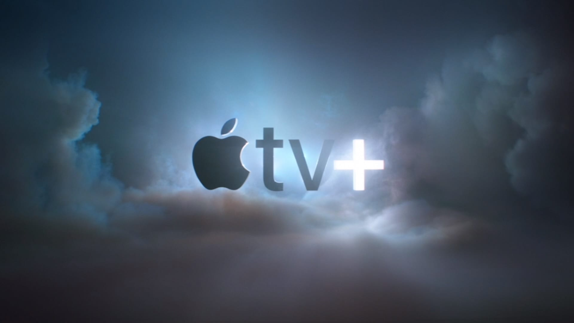 Apple TV+ Details Promo Pic