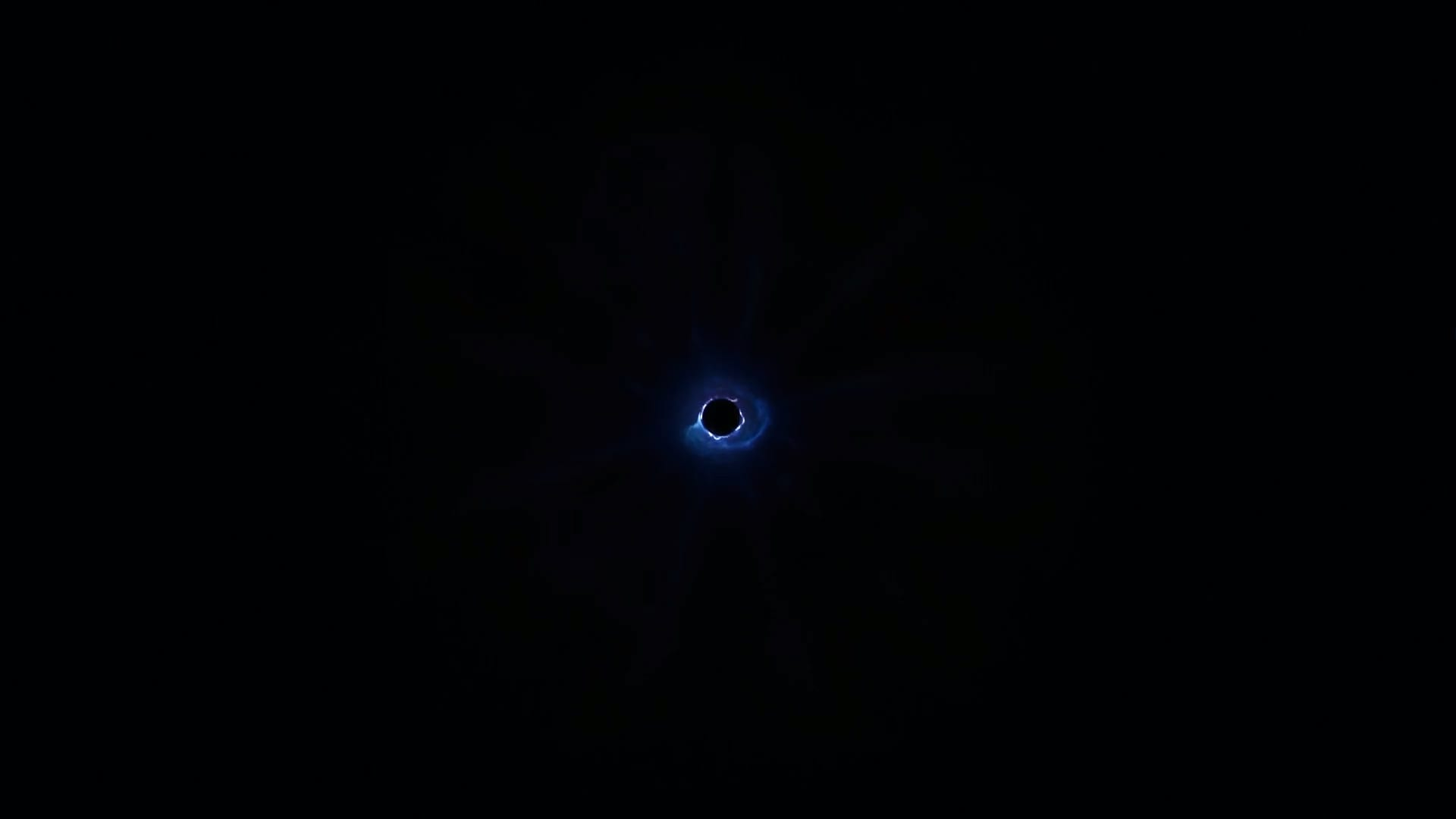 fortnite season 11 darkness black hole