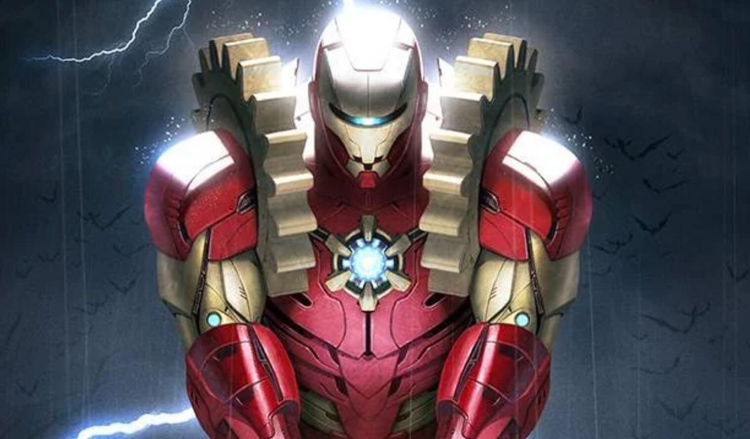 iron-man-2020