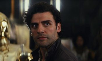Report: Oscar Isaac Tapped To Star In Marvel Moon Knight Series For Disney+