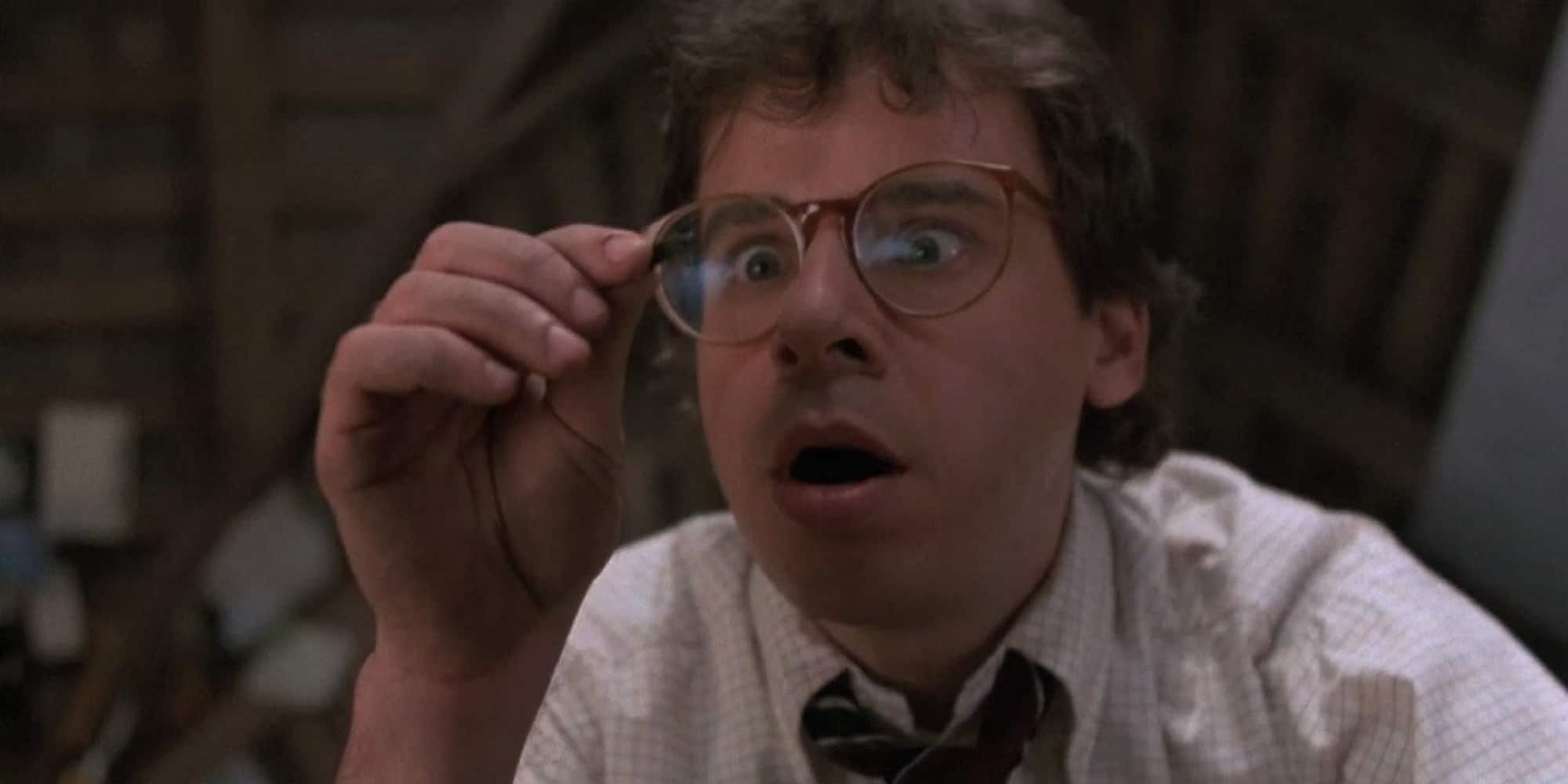 Rick Moranis Out of Retirement for Honey, I Shrunk the Kids Reboot Featured