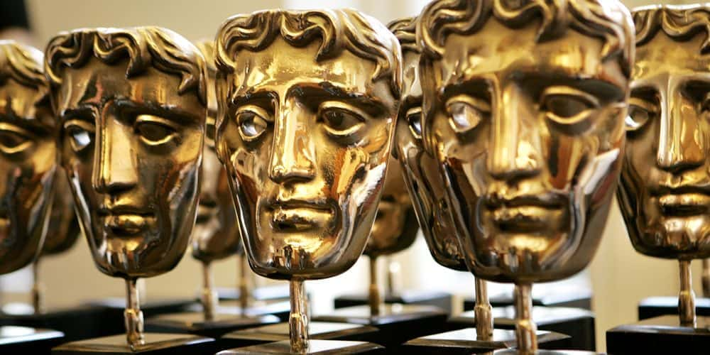 2020 BAFTA Game Nominations