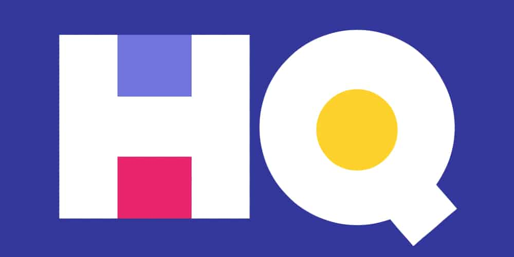 HQ Trivia Has Returned