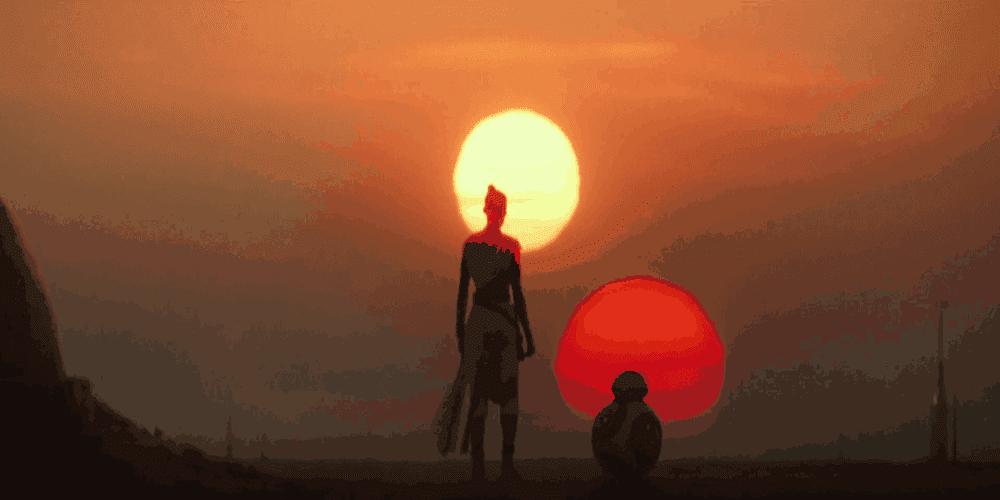 sun-two-person