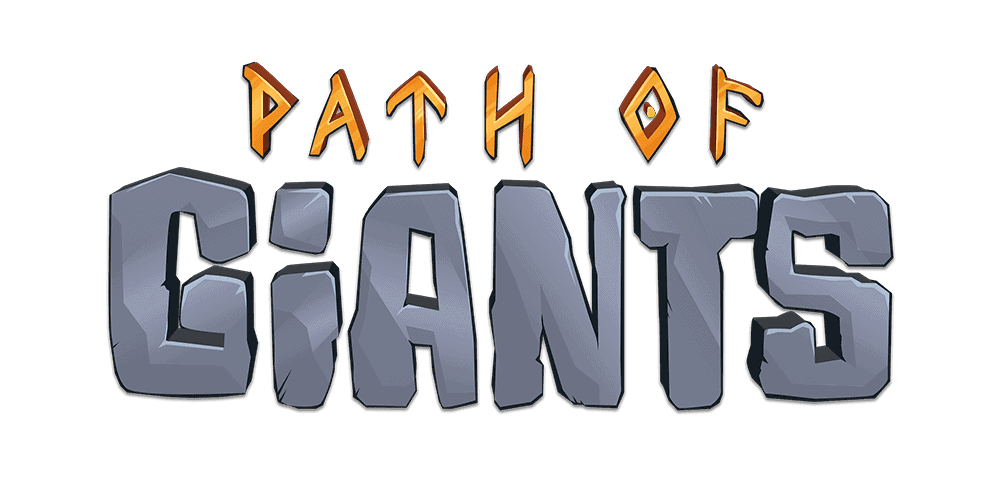 path of giants review