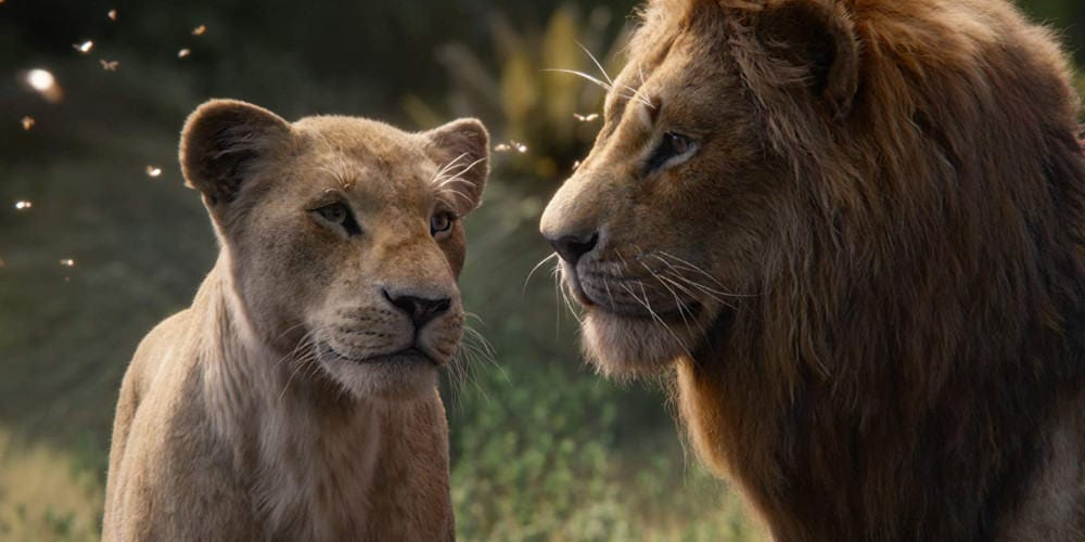 Barry Jenkins to Direct a Follow-up to the Lion King