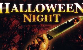 2006 Halloween Night Movie: Not Just Another Mockbuster?