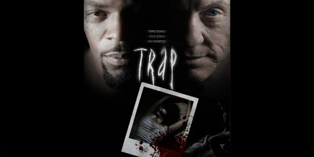 2010 movie trap
