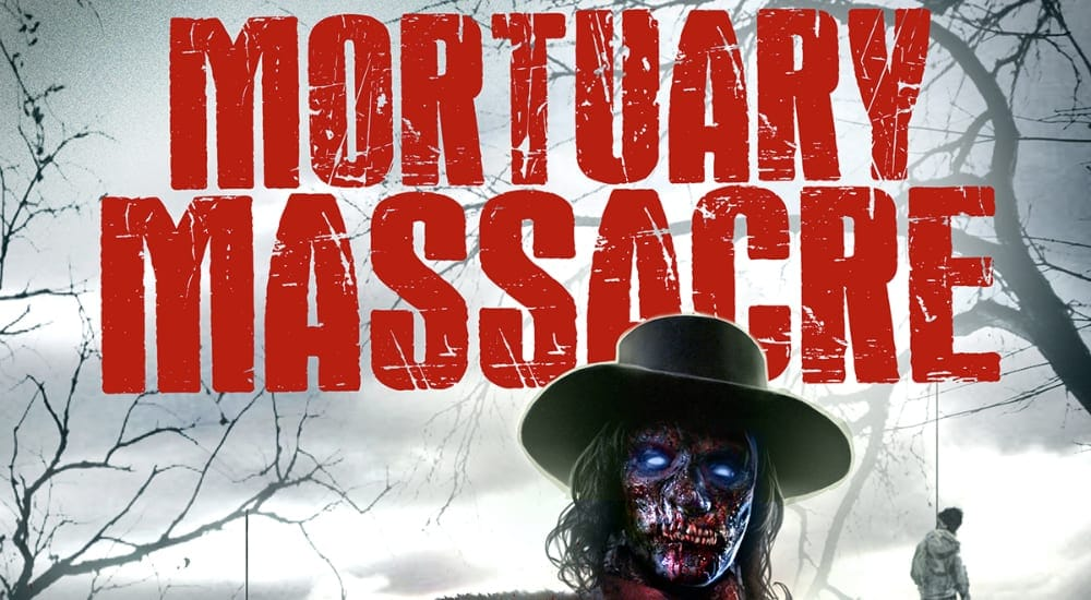 2016 mortuary massacre movie