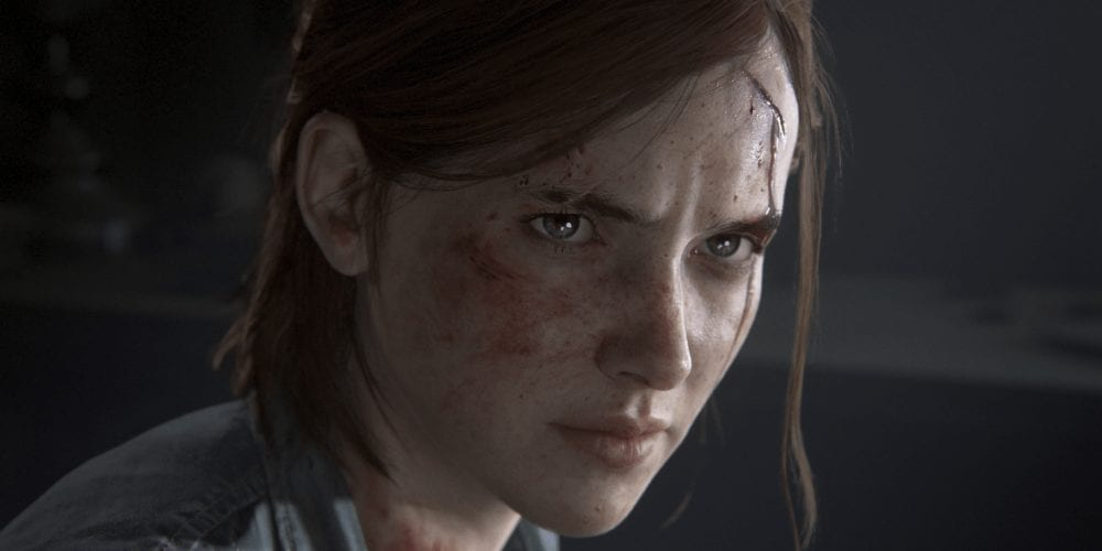 The Last of Us Part II Controversy