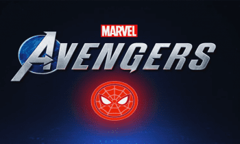 Marvel's Avengers Spider-Man Announcement – Sony Exclusive