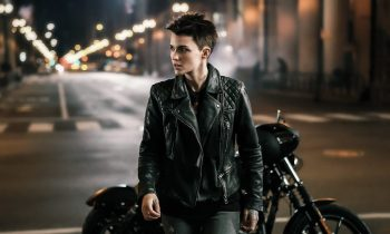 "Ruby Rose Spins Wheel, Lands on ""Pandemic"" as Batwoman Departure Reason"