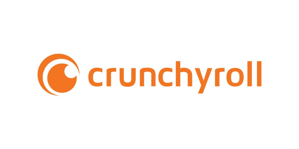 New Crunchyroll Premium membership tiers featured.