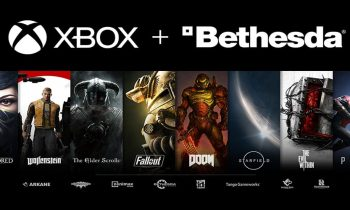 Did the Bethesda Xbox News Impact Pre-Orders for Series X and S?