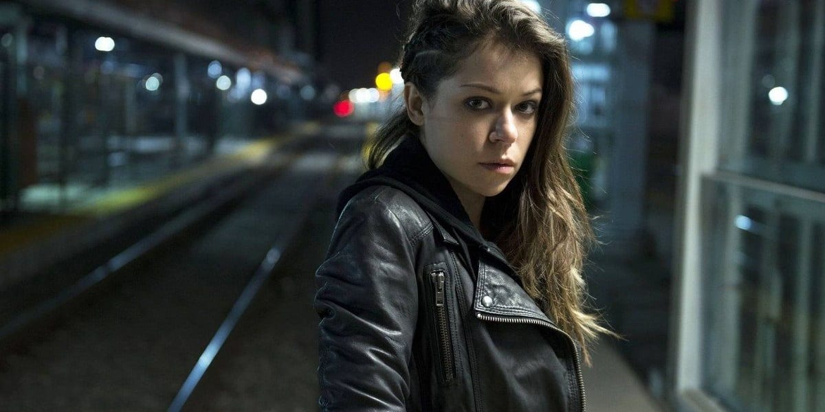 Tatiana Maslany Lead She-Hulk Series Disney+